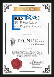 RP180049-2018 Real Esatate and Property Awards Certificate-1