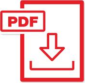affreschi-pdf