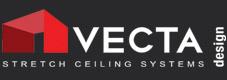 logo_vecta